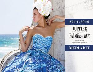 Jup-PB-Media Kit 2019/2020