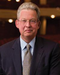 Raymond-F.-Kravis-Center-for-the-Performing-Arts