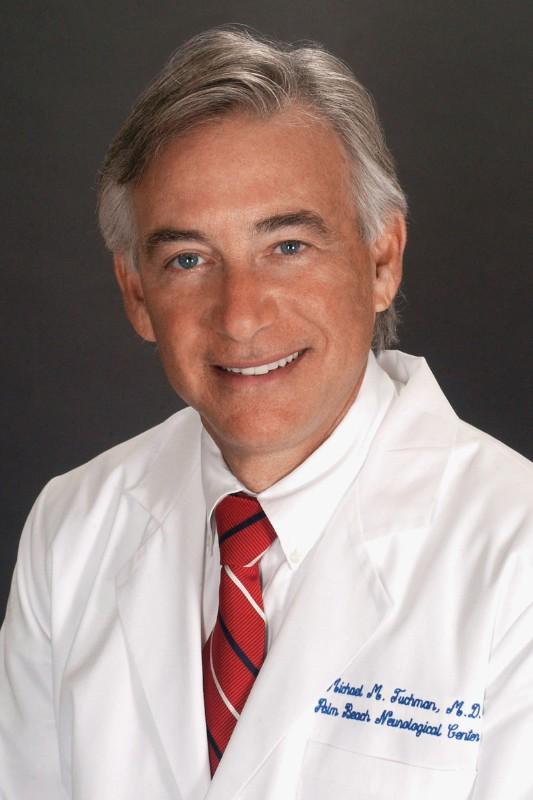 Dr.TuchmanWhiteCoat92