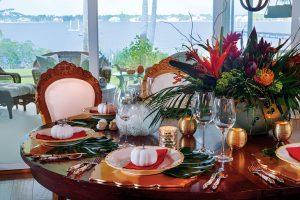 ThanksgivingTablescapes_PCJerryRabinowitz
