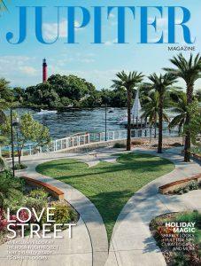 JUP_1220_COVER