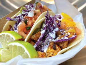 Blue-Water-Taco-Co