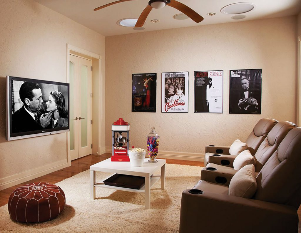Home Theater Photo By Daniel Newcomb 1024x793, dermalfillerbeforeandafter