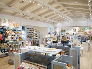 Loggerhead Marinelife Center Shop