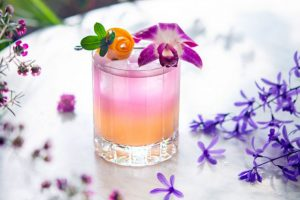 Butterfly-Juice-Cocktail
