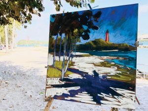 Lighthouse-ArtCenter-Plein-Air-Festival