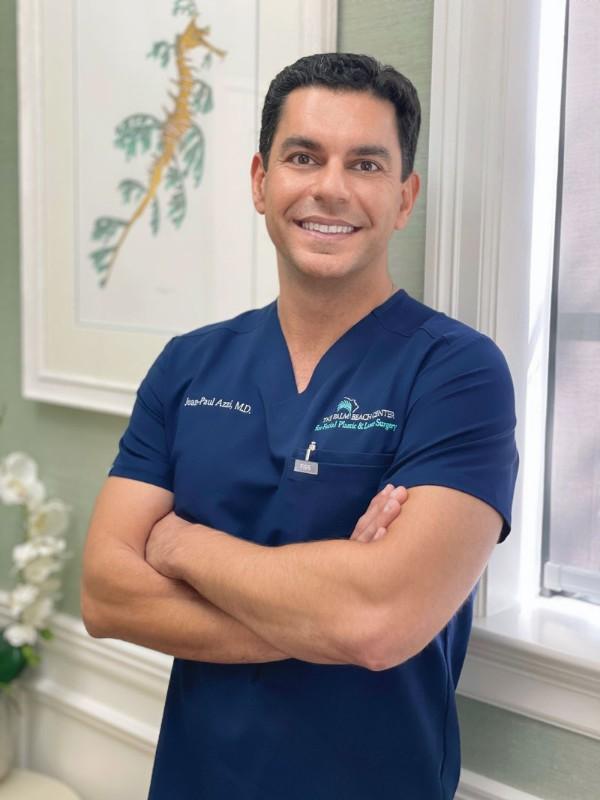 Dr-Azzi