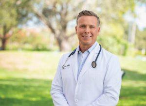 Dr.Boyes