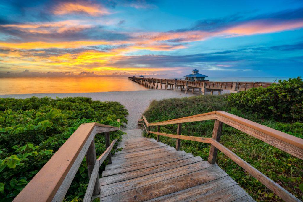 Juno Summer, Juno Beach, Richard Auger