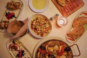 Savor Spanish Flavor in Tequesta