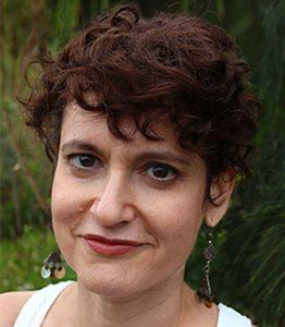 Amy Gross, Fellows of the Council Artist Innovation Fellowship Program
