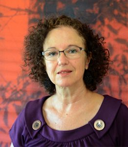 Isabel Gouveia, Fellows of the Council Artist Innovation Fellowship Program