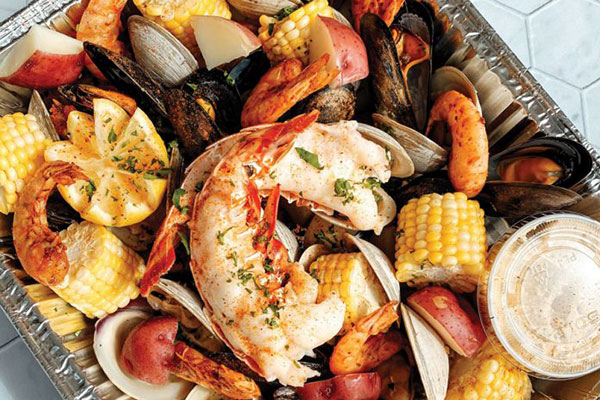 Cod-and-Capers-Clambake-To-Go