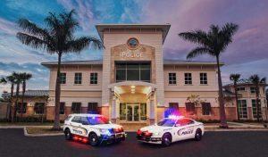 Summer Events-Jupiter Police Department