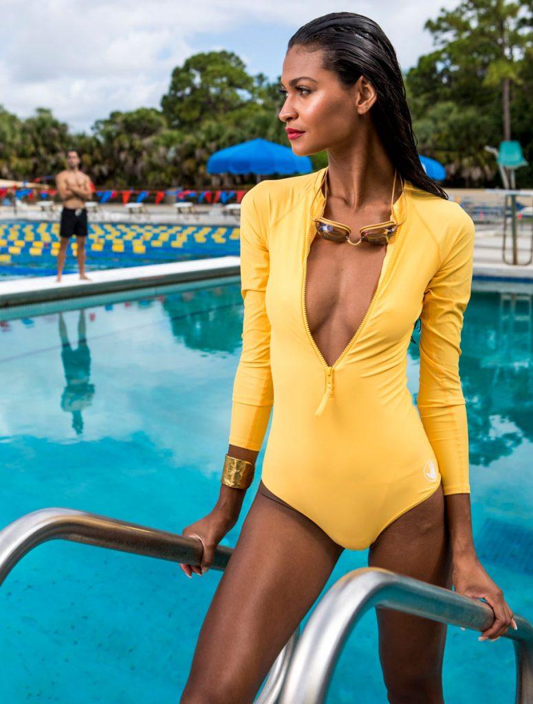 Bold Moves JUP_STU Swimsuits, photos by Ian Jacob, model Raylane Raysa Summer Swim Editorial-5.18.21-045