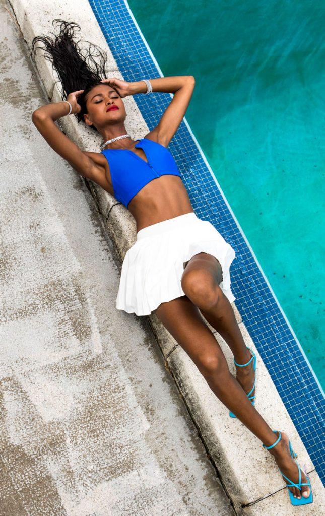 Bold Moves JUP_STU Swimsuits, photos by Ian Jacob, model Raylane Raysa Summer Swim Editorial-5.18.21-120