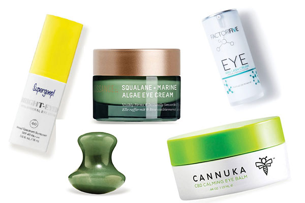 Must-Have-Summer-Eye-Products