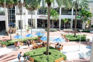 Downtown-Palm-Beach-Gardens-photo-by-Erica-Dunhill