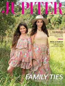 JUP_1021_COVER_WEB